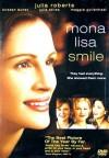 Mona Lisa Smile - Mike Newell, Julia L. Roberts