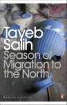 Season of Migration to the North - Tayeb Salih, Denys Johnson-Davies