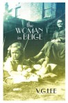 The Woman in Beige - V.G. Lee