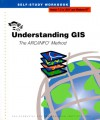Understanding GIS: The ARC/INFO Method (Version 7.2 for UNIX and Windows NT) - Environmental Systems Research Institute, Environmental Systems Research Institute