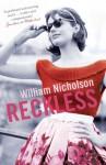 Reckless - William Nicholson