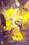 The Fairy's Wings - Gillian Rubinstein, Craig Smith