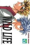Wild Life Vol. 13 - Masato Fujisaki