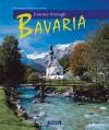Journey Through Bavaria - Ernst O. Luthardt, Martin Siepmann, Martin Stepmann