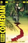 Before Watchmen Comedian #2 (of 6) - Brian Azzarello, J.G. Jones