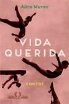 Vida Querida: Contos - Alice Munro, Caetano Waldrigues Galindo