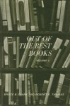 Out of the Best Books: An Anthology of Literature, Volume 1: The Individual and Human Values - Bruce Budge Clark, Robert K. Thomas