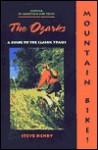 The Mountain Bike! The Ozarks, 2nd - Steve Henry