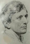 The Idea of a University Defiend and Illustrated - John Henry Newman