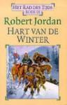 Hart van de Winter (Het Rad des Tijds, #9) - Robert Jordan