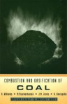 Combustion and Gasification of Coal - Alan Williams