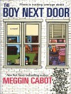 The Boy Next Door - Meg Cabot