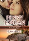 Gorący temat - Penny Jordan