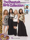 The Cheetah Girls Collection - Hal Leonard Publishing Company