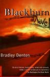 Blackburn - Bradley Denton