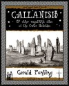Callanish And Other Megalithic Sites Of The Outer Hebrides - Gerald Ponting