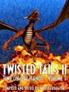 Twisted Tails II [Time on our Hands Volume 1of 2] - J. Richard Jacobs