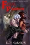 Feral Passion - Lupa Garneau