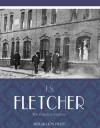 The Paradise Mystery - J.S. Fletcher