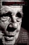 Robert Frost Pa - Jeffrey Myers