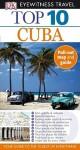 Top 10 Cuba - Christopher P. Baker