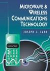 Microwave & Wireless Communications Technology - Joseph Carr