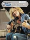Carly Simon - Greatest Hits: E-Z Play Today Volume 221 - Carly Simon