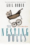 The Nesting Dolls - Gail Bowen