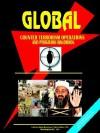 Global Counter Terrorism Operations & Procrams Handbook - USA International Business Publications, USA International Business Publications