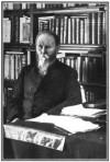 Memoirs of Jeremiah Curtin - Jeremiah Curtin
