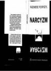 Narcyzm : drogi i bezdroża miłości własnej - Kazimierz Pospiszyl