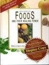 Encylopedia of Foods and Their Healing Power - George D. Pamplona-Roger