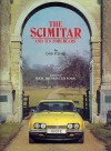 Scimitar And Its Forebears - Don Pither