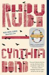 Ruby (Oprah's Book Club 2.0 Digital Edition) - Cynthia Bond