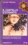 Il castello d'Otranto - Walpole Horace