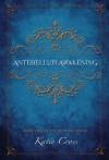Antebellum Awakening - Katie Cross