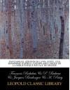 Pantagruel (édition de Lyon, Juste, 1533) Réimprimé d'après l'exemplaire unique de la bibliothèque royale de Dresde (French Edition) - François Rabelais, P. Babeau, Jacques Boulenger, H. Patry