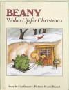 Beany Wakes Up for Christmas - Lisa Bassett, Jeni Bassett