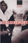 World Report 2003: Events of 2002 - Human Rights Watch