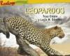 Leopardos = Leopards - Traci Dibble, Lucia M. Sanchez