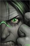 She-Hulk Vol. 2: Let Them Eat Cake - Mariko Tamaki, Georges Duarte