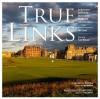 True Links - George Peper, Malcolm Campbell