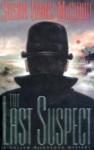 The Last Suspect - Susan Evans McCloud