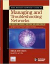 Mike Meyers' Network+ Guide to Managing & Troubleshooting Networks Lab Manual - Mike Meyers, Martin Acuna