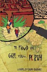 To Find the Girl from Perth - David Chadwick