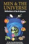 Men & the Universe: Reflections of Ibn Al-Qayyem - ابن قيم الجوزية, Anas Abdul-Hameed Al-Qoz, Abdul-Latif Al-Khaiat