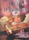 Sleep Disorders (Psy) - Linda Bayer-Berenbaum