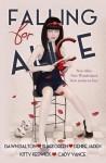 Falling For Alice - Dawn Dalton, Shari Green, Jaden Denise