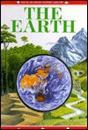 Earth, The, Pre, Young_readers - Keith Lye