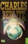 300 Fenómenos Extraños - Charles Frambach Berlitz